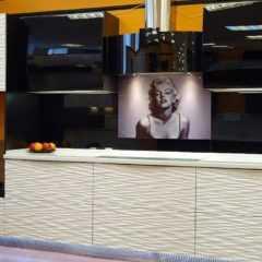 Кухонная мебель Kuhnya-3d-fasady-2-240x240