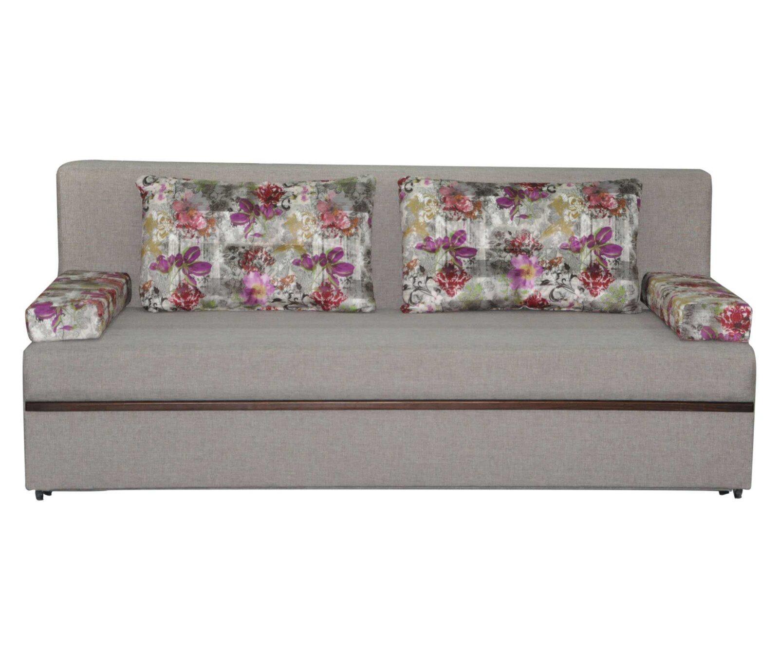 """Купить недорогой диван """"НикоРь"""""""